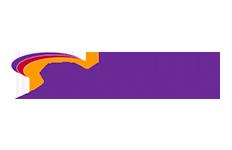 botox-logo-300x67