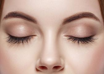 Eyelid-Sugery-Dr.-Slack