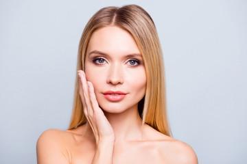 Facial Implants Dr. Slack